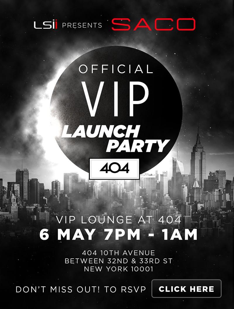 SACO-VIP-Party-min