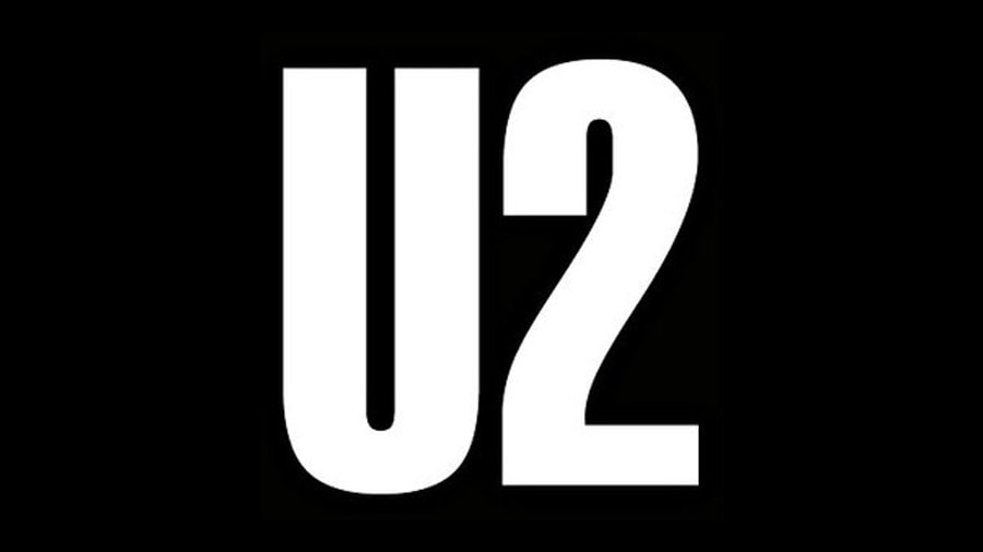 U2 Logo-min