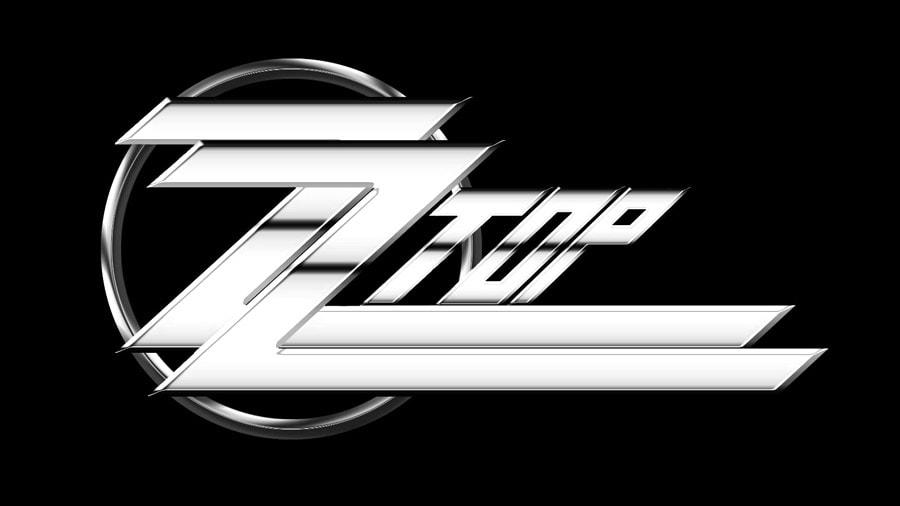 ZZ Top Logo-min