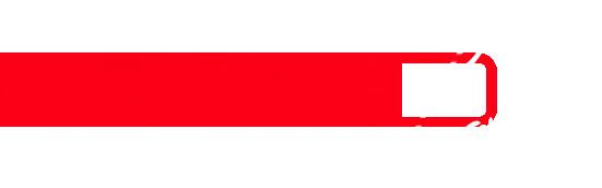 SACO Careers Logo white Retina