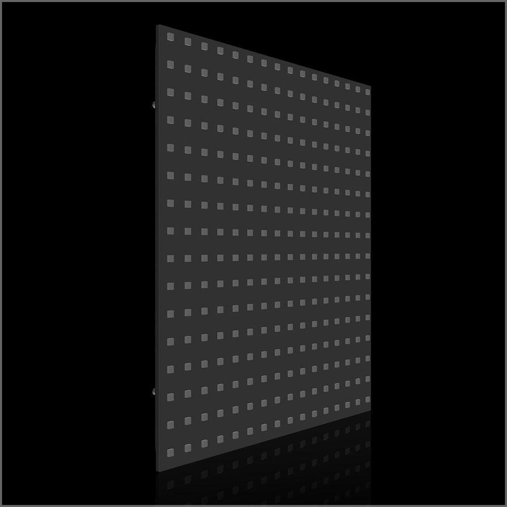 12mm LED Video Screen Thumb-min