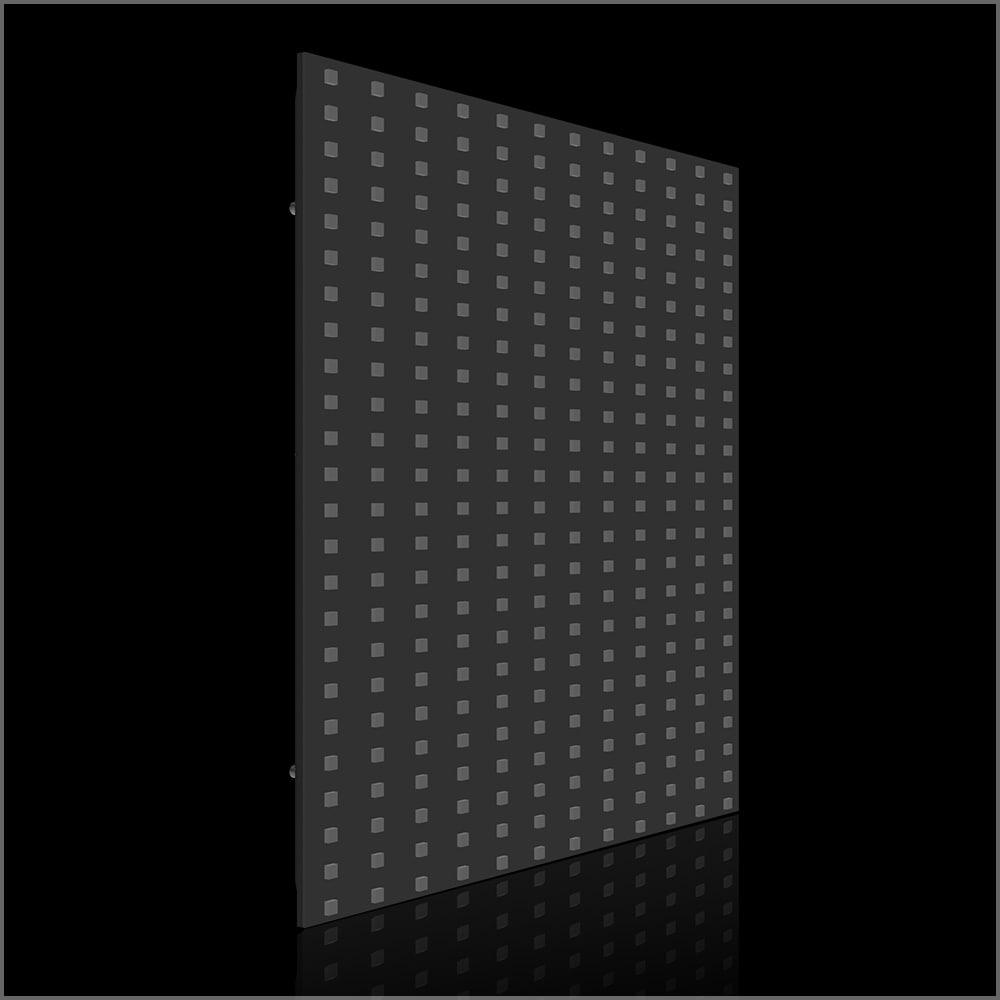 16mm LED Video Screen Thumb-min