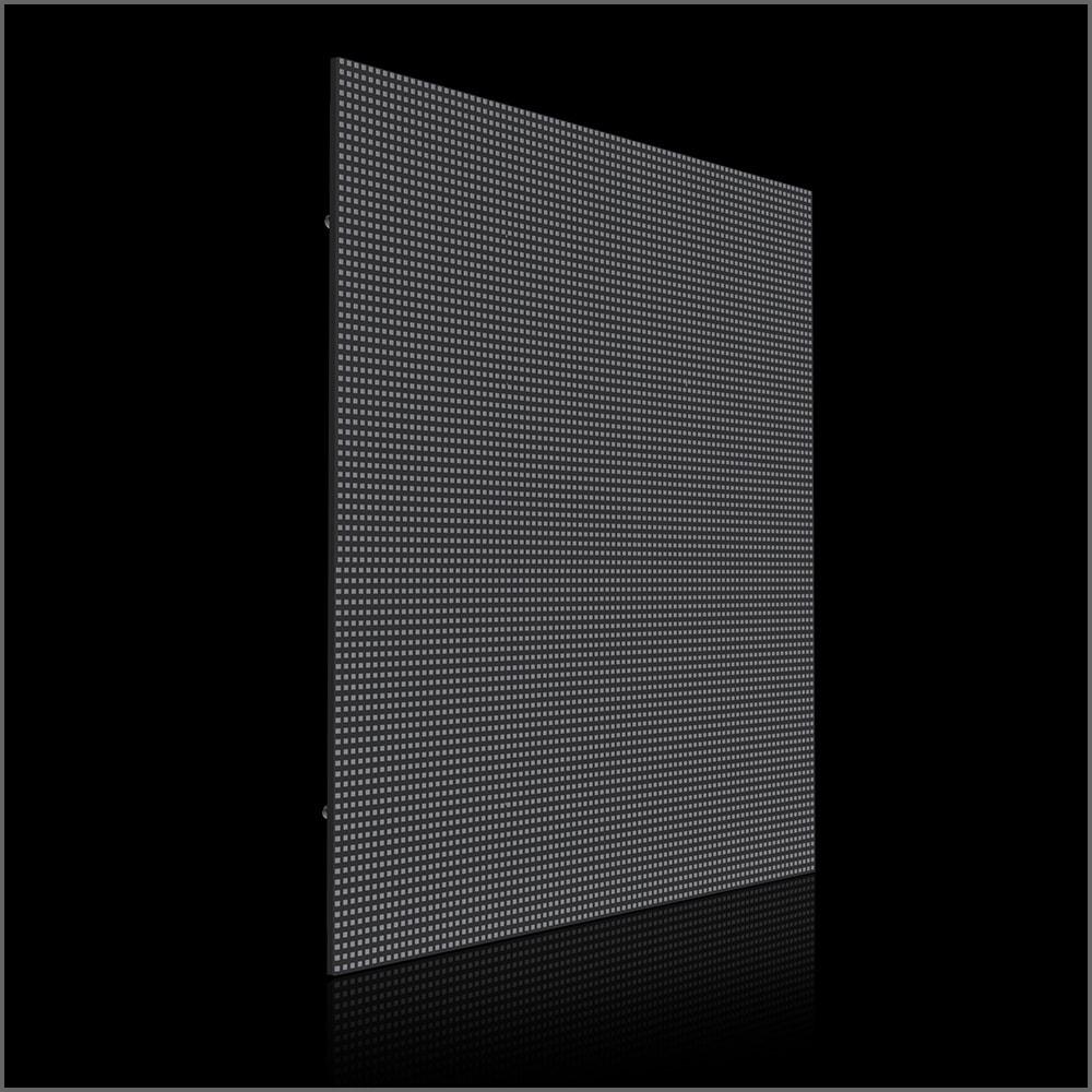 2mm LED Video Screen Thumb-min