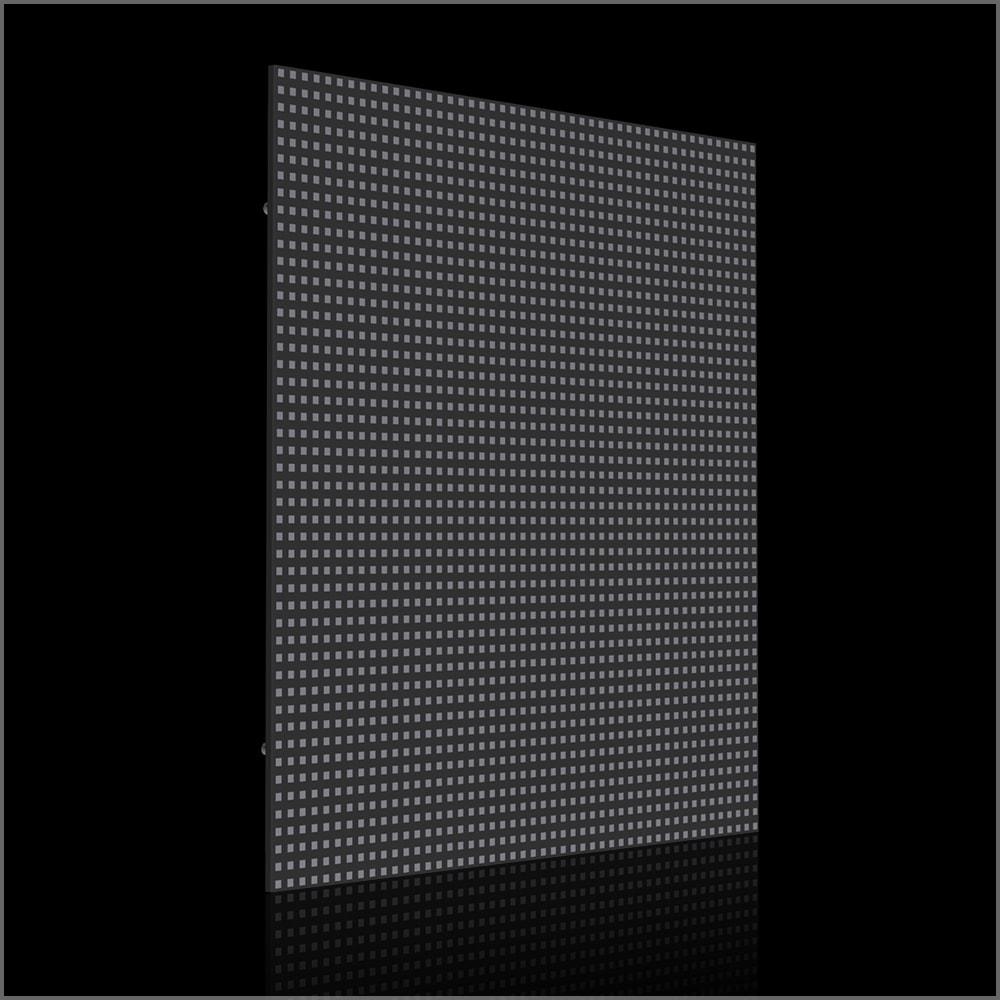 4mm LED Video Screen Thumb-min