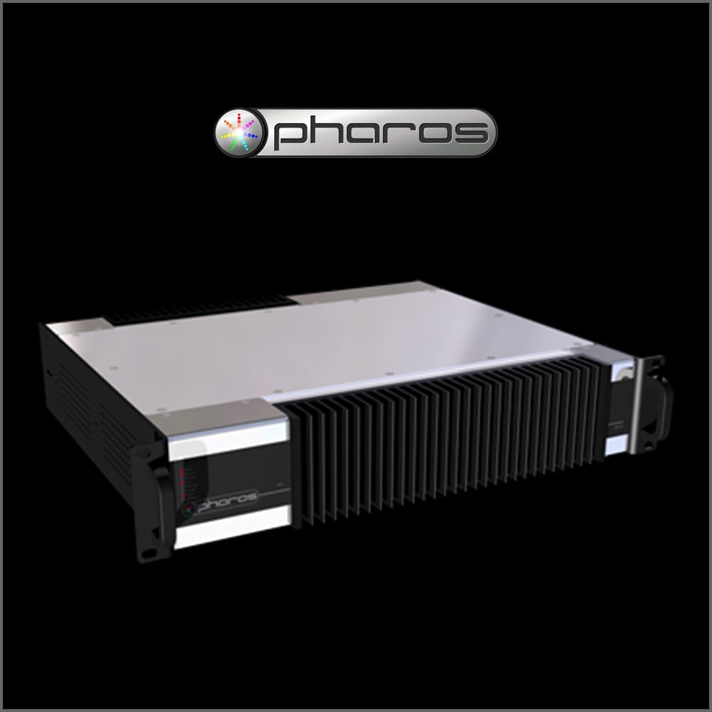 Pharos LPC X Thumbnail-min