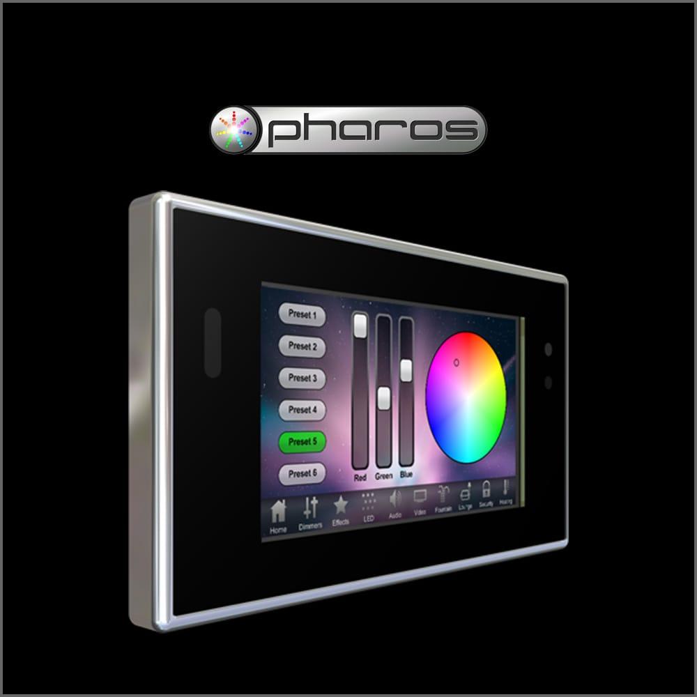 Pharos TPC Thumbnail-min