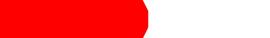 Logo vidéo SACO