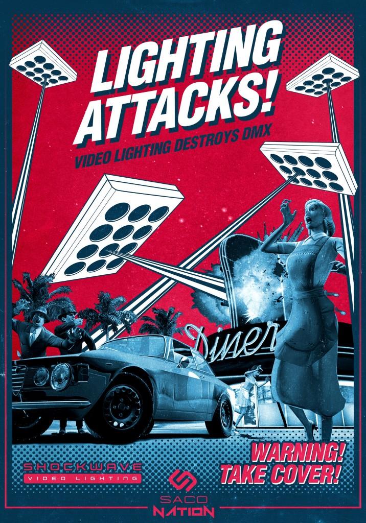 SACO - Shockwave Attacks Poster-min