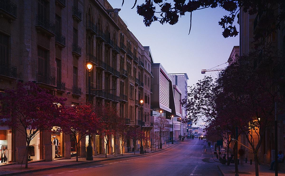 Souk-Entertainment-Center-Beyrouth-Liban-Architecte-et-photo-Valode-et-Pistre-2-min
