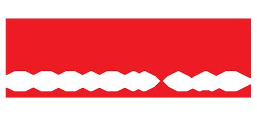 SACO-Design-Lab-Logo2