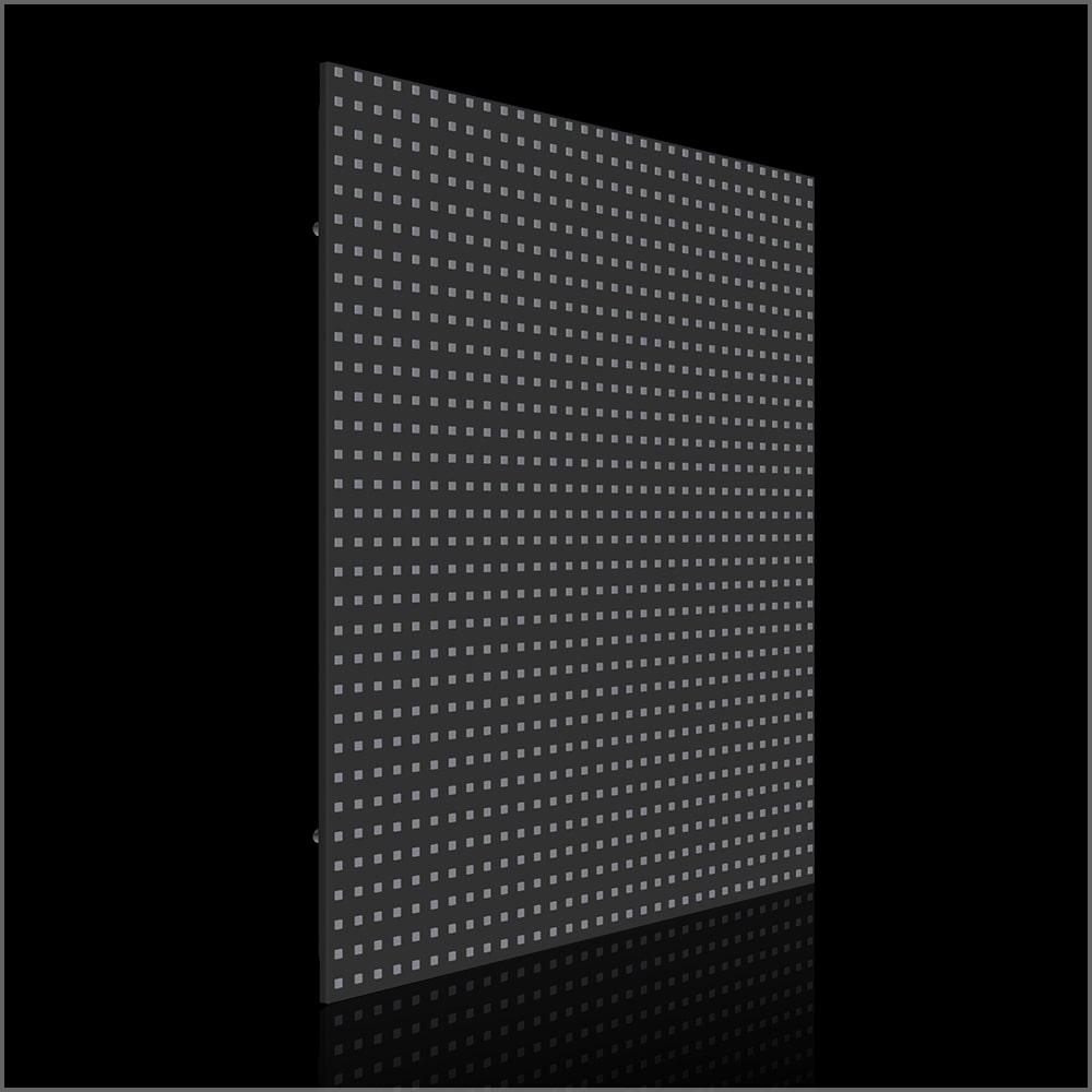 Écran vidéo LED 6mm Thumb-min