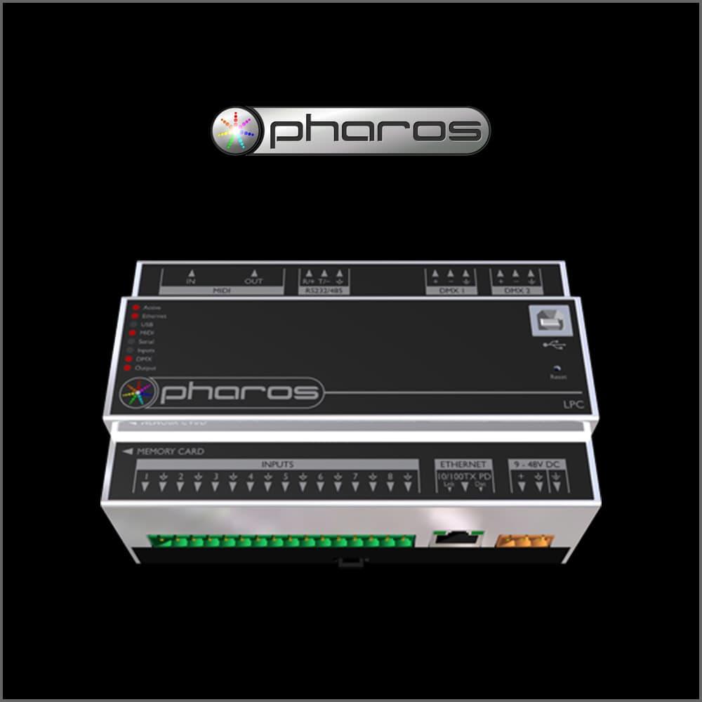 Pharos LPC Thumbnail-min