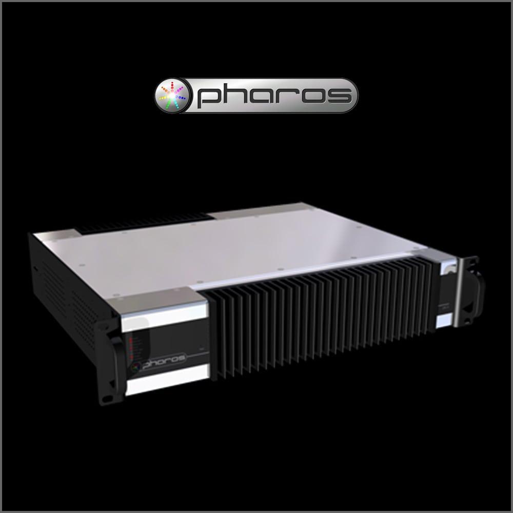 Pharos LPC X Vignette-min