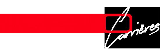 SACO Carrières Logo blanc Retina