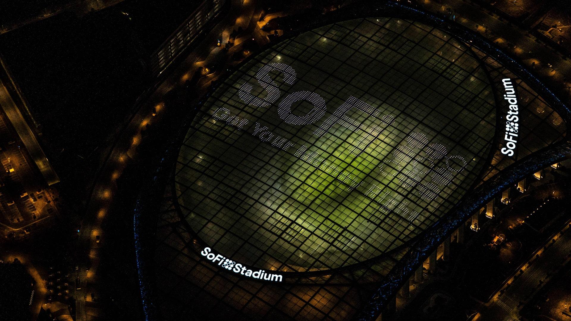 SACO SoFi Stadium 2-min