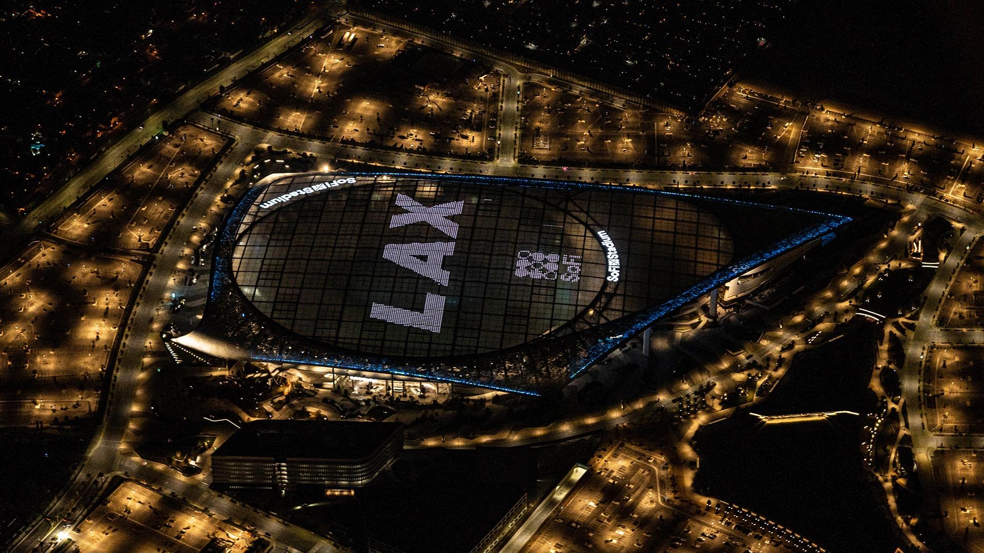 SACO SoFi Stadium 4-min