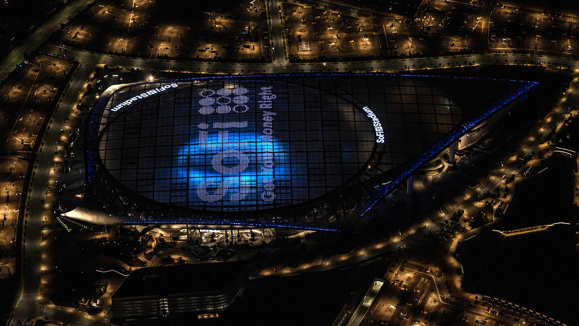 SACO SoFi Stadium 5-min