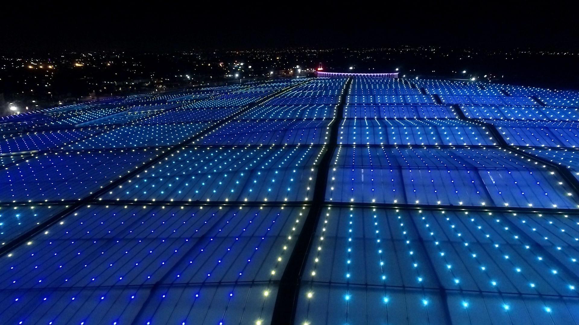 Sofi Stadium 10-min