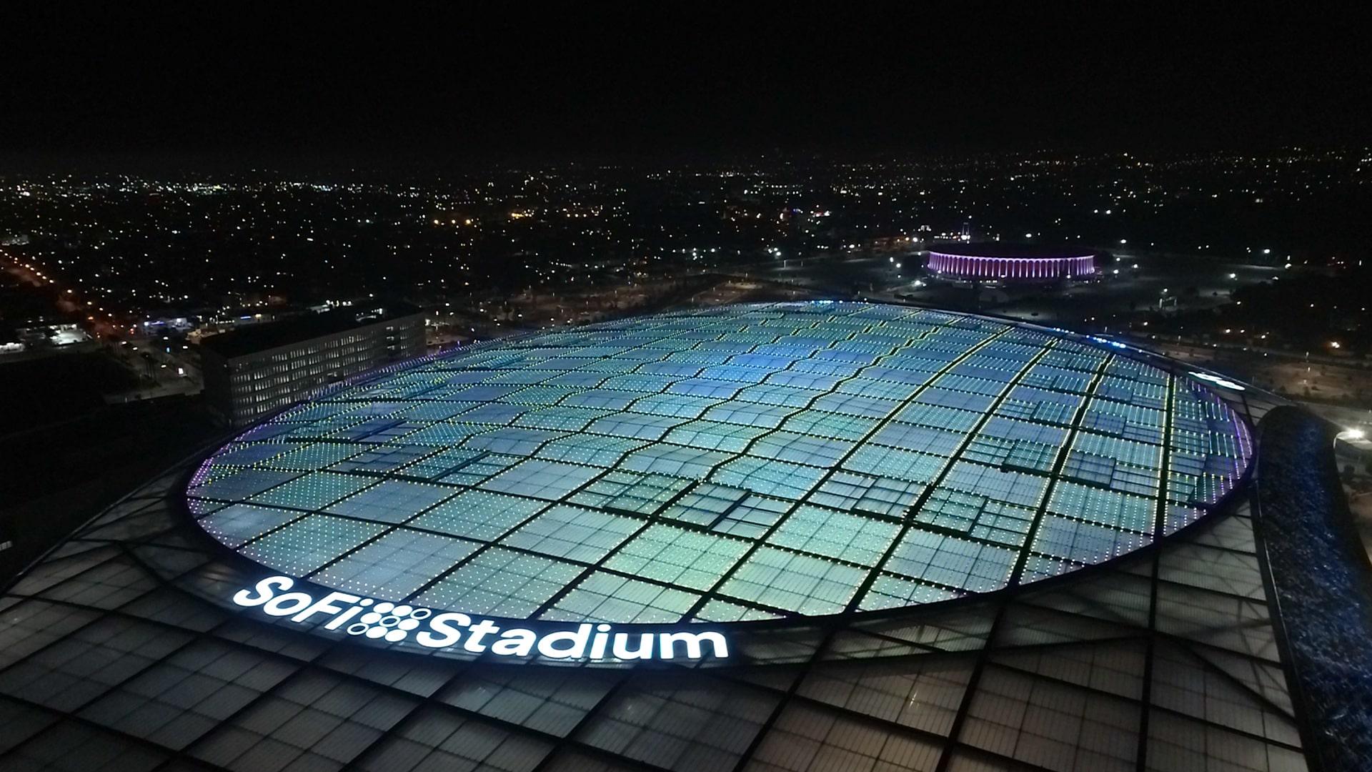 Sofi Stadium 6-min