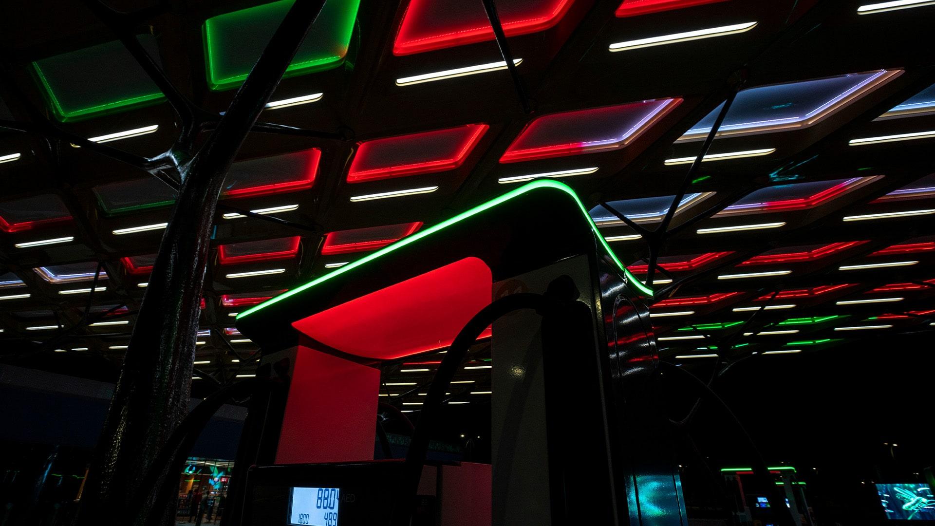 Enoc Service Station Gallery 6-min